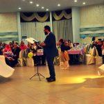 Düğün organizasyonu Düğün
