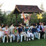 Kartal Düğün Organizasyonu